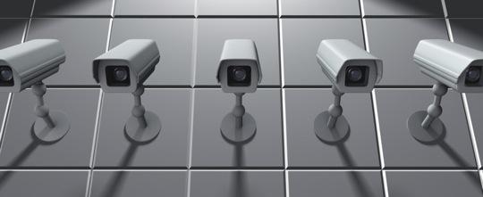 Почему нужно видеонаблюдение